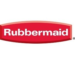 Rubbermaid.com coupon codes
