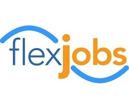 FlexJobs.com promo codes