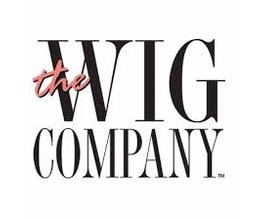 TheWigCompany.com coupons