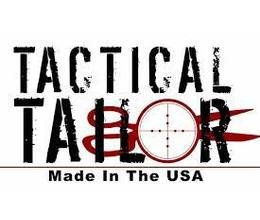 TacticalTailor.com coupons