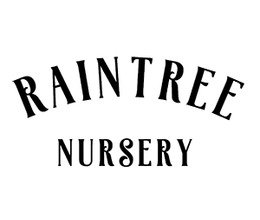 RaintreeNursery.com coupons