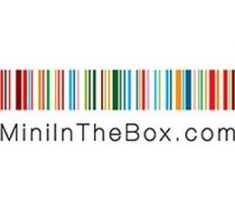 LightInTheBox promo codes