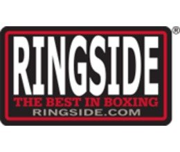 Ringside.com coupons