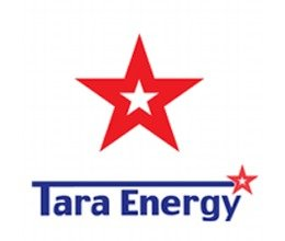 TaraEnergy.com coupons