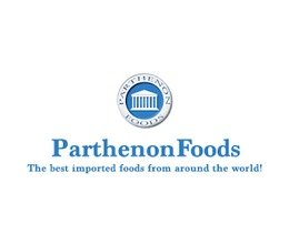ParthenonFoods.com coupons