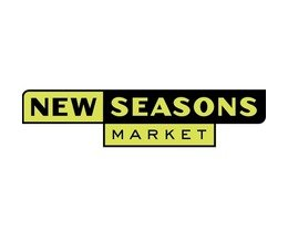 NewSeasonsMarket.com coupons