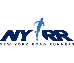 Share Coupons For Nyrr.org