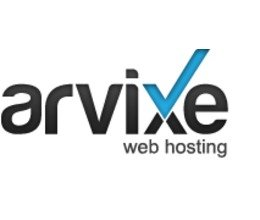 Arvixe.com coupons