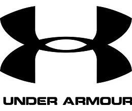 54ae971a933dbf Under Armour Coupons - Save 10% w  May  19 Coupon   Promo Codes
