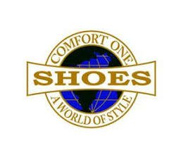 ComfortOneShoes.com coupons