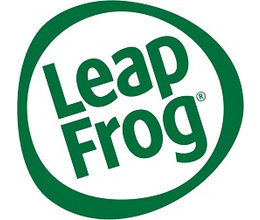 LeapFrog.com coupon codes