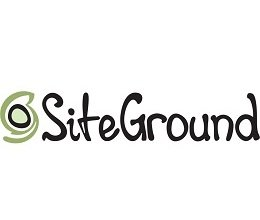 SiteGround coupon codes