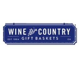 WineCountryGiftBaskets.com coupon codes