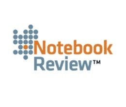 Notebook Review coupon codes