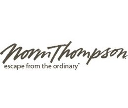 Norm Thompson Promo Codes for October, Save with 16 active Norm Thompson promo codes, coupons, and free shipping deals. 🔥 Today's Top Deal: Free Shipping on Any Purchase Over $ On average, shoppers save $32 using Norm Thompson coupons from apssocial.ml