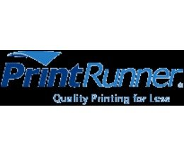 PrintRunner.com coupon codes