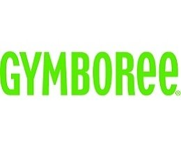 Gymboree (CA) promo codes