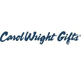 CarolWrightGifts.com coupon codes