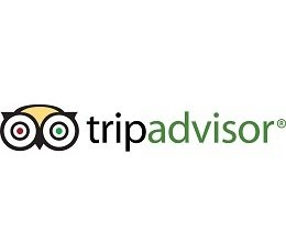 Tripadvisor coupons save 37 w march 18 promo coupon codes tripadvisor coupon codes fandeluxe Gallery