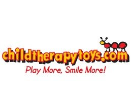 ChildTherapyToys.com promo codes