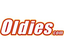 Oldies.com coupons