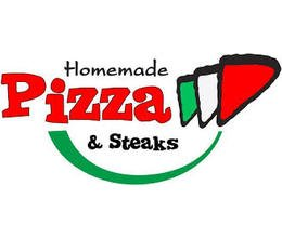 HomeMadePizza.com coupons