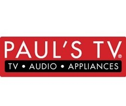 Take a look at this Pauls TV coupon code: Shop and save with this exclusive offer. Samsung UN65HU 65