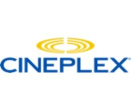 photograph about Scene 75 Printable Coupons identified as Cineplex Coupon codes - Conserve w/ Sep. 2019 Coupon Promo Codes