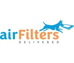 AirFiltersDelivered.com promo codes