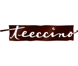 Teeccino.com coupon codes