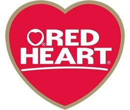Red Heart Coupons Save 15 With Jan 2019 Promo Coupon Codes