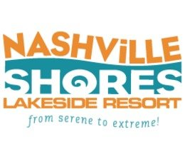 NashvilleShores.com coupons