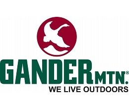 gander mountain coupons codes