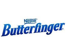Butterfinger.com coupons