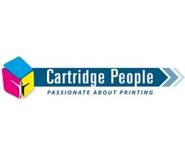 CartridgePeople.com promo codes