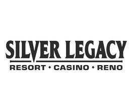 SilverLegacyReno.com coupon codes