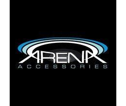 ArenaAccessories.com coupon codes