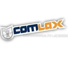 ComLax coupon codes