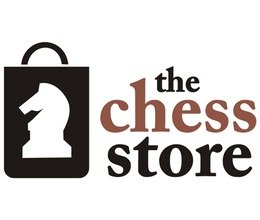 TheChessStore.com promo codes