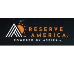 ReserveAmerica coupon codes