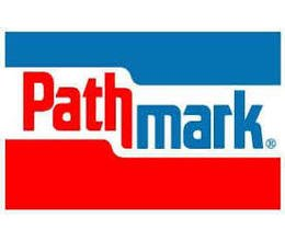 Pathmark.com coupons
