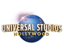 graphic relating to Universal Studios Hollywood Printable Coupons titled Common Studios Hollywood Discount coupons - Help save w/ Sep. 19 Promo