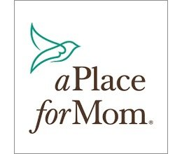 A Place For Mom Coupons Save 20 W Oct 2020 Discounts