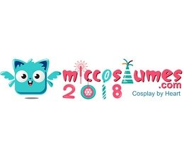 MicCostumes.com coupon codes