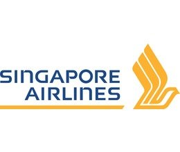 SingaporeAir.com promo codes