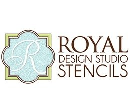 RoyalDesignStudio.com coupons