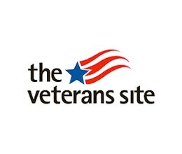 The Veterans Site promo codes