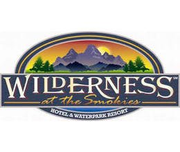 WildernessattheSmokies.com coupons