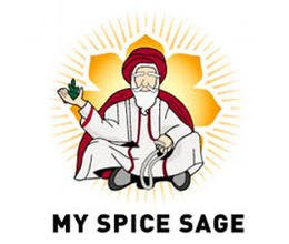 MySpiceSage.com coupon codes