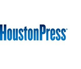 HoustonPress.com coupons
